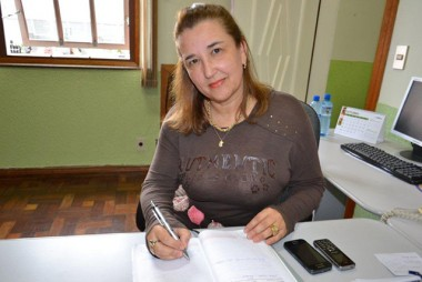 Secretaria de Cocal realiza programação especial