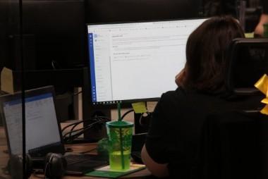Polícia Civil dá dicas para evitar golpes cibernéticos relacionados à pandemia