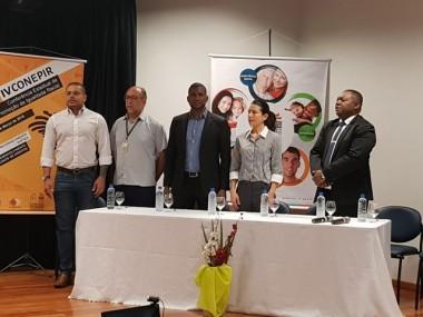 SST quer regulamentar Década de Afrodescendentes em SC