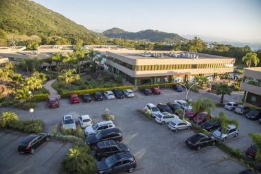 RZ2 transfere sede de Porto Alegre para Florianópolis