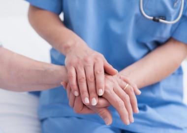 Unesc realiza Seminário Macrorregional do Cuidar em Enfermagem
