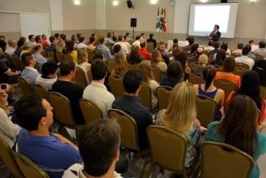 Setor imobiliário terá primeiro curso específico de técnica de vendas