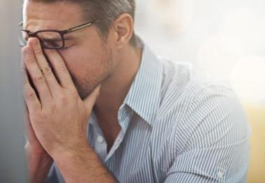 Síndrome pós-férias atinge 23% da população