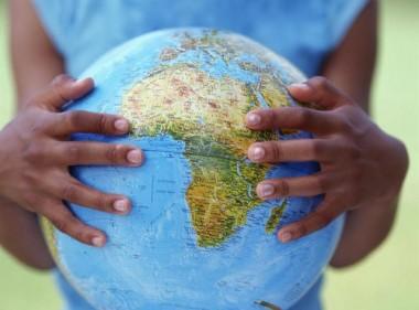 """Evento """"O Outro Lado da África"""" traz debates sobre cultura"""