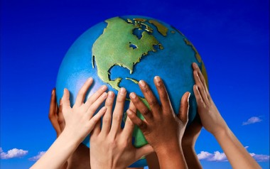 Democracia e Direitos Sociais norteiam seminário internacional da Unesc
