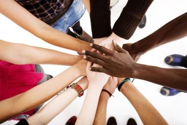 Universidade recebe debates do Dia da Diversidade