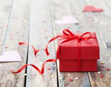 Procon Içara dá dicas de compras para o Dia dos Namorados