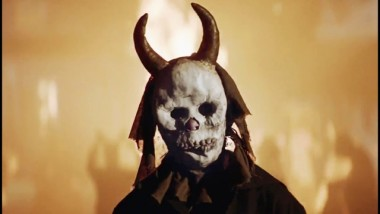 Terror inspirado em história real é a estreia no Cine Show