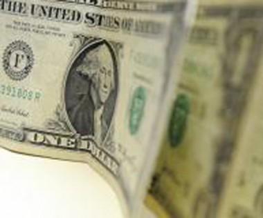 Governo aumenta previsão de superávit da balança comercial