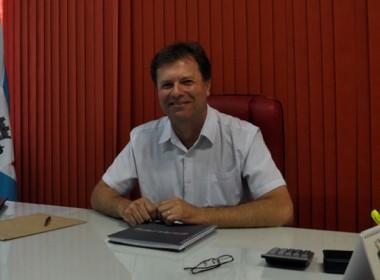 Murialdo obtém aprovação das contas na Câmara com 11 votos