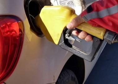 Combustíveis sofrem reajuste de até 8,35% ao longo de um mês em Içara