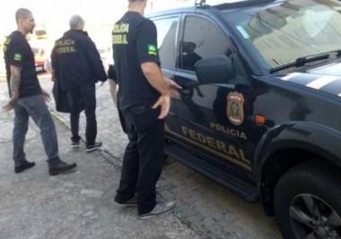 Mais de 100 pessoas já foram ouvidas na Operação República Velha