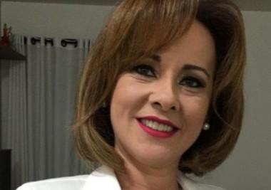 Além de Fabiana do Amaral, novas indicações ocorrerão nesta semana