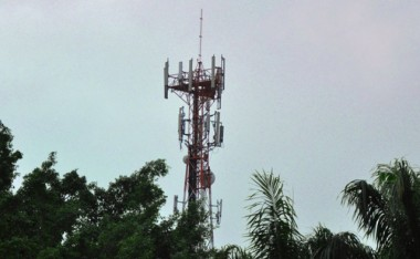 Legislativo de Içara  convoca operadoras de telefonia