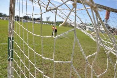 Campeonato Içarense de Futebol será no segundo semestre