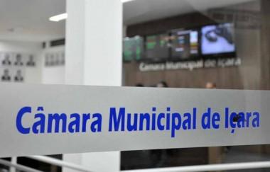 UACI leva Poder Legislativo às comunidades