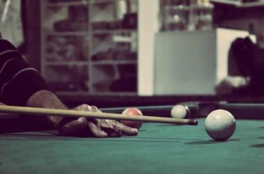 Sorteio define primeiros duelos da Copa Canal Içara