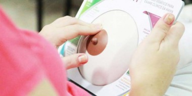Outubro Rosa soma 534 mamografias em Içara