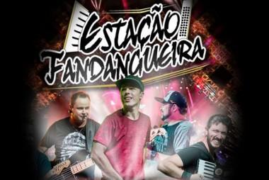 Estação Fandangueira agita terça-feira no Engenhos Clube