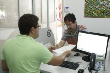 IPTU: desconto em cota única é reduzido para até 10%