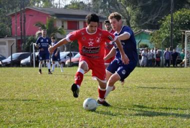 Fundação Municiapal do Esporte promoverá fórum sobre futebol