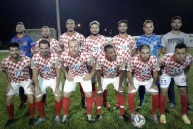 Chivas e Amigos do PV abrem semana de amistosos
