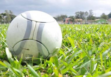 Doze equipes disputam torneio Via Sports neste sábado