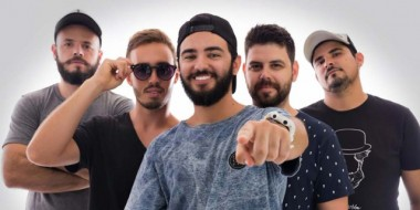 Cacimbá terá convidados especiais para comemorar primeiro ano