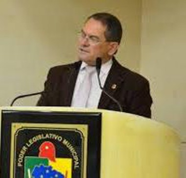 Lima pede informações sobre morte de vigilante na Prefeitura