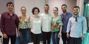 Domingos Corretora de Seguros inaugura escritório em Içara