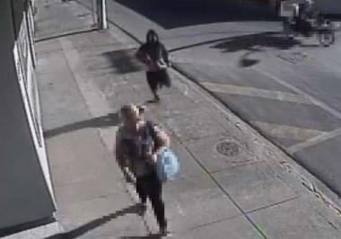 Assaltante é preso pela PC no bairro Nossa Senhora de Fátima