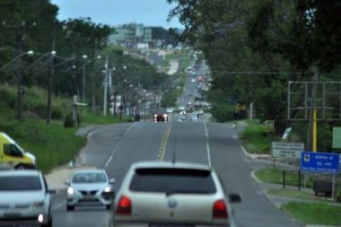 SOS-445: visita do governador em junho fomenta expectativa