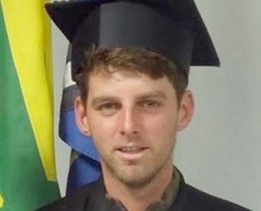 Veículo tomado em homicídio é encontrado em Içara