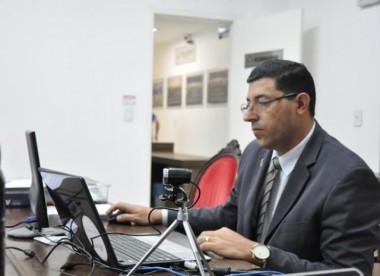 Leilão de imóveis públicos de Içara encerra sem arremate