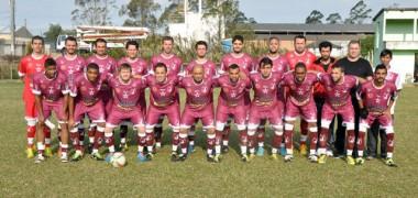 Campeonato Içarense já tem cinco times classificados