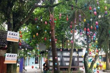 Etnia polonesa terá festa em novembro em Içara