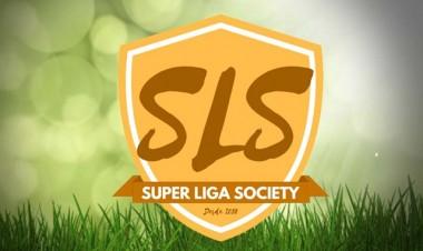 Super Liga define prazo de inscrições até junho