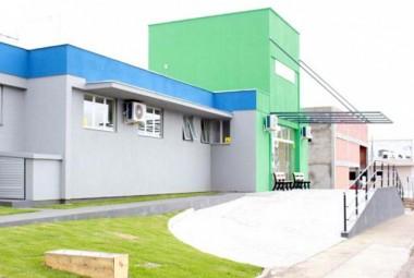 Conselho Municipal de Saúde elege Ronaldo Marcílio à presidência