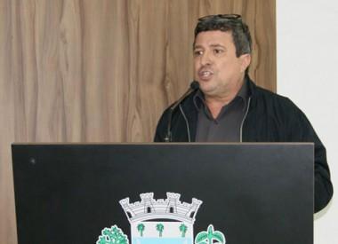 Dalmolin obtém habeas corpus para retorno ao Legislativo