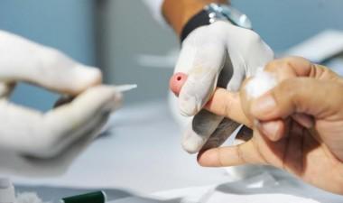 Ação de combate a Hepatite viral acontece neste sábado