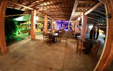 Gastronomia e boa música na Costelada do Arrocha