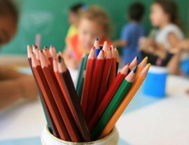 Unesc prepara professores de escolas públicas para atuarem em outras disciplinas