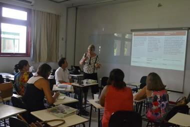 Programa A União Faz a Vida inclui educadores