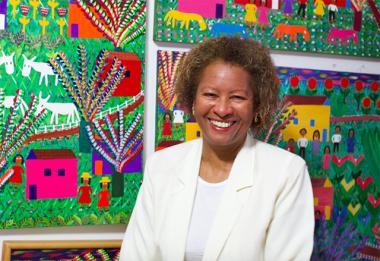 Udesc realiza Semana da Consciência Negra de 20 a 29 de novembro com atividades artísticas e culturais