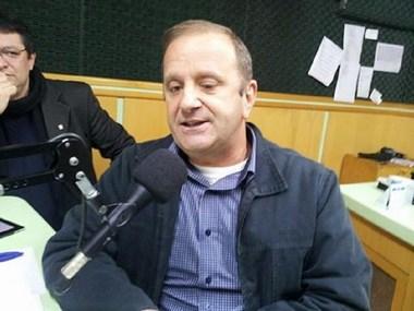 Zanolli promete um governo mais próximo das pessoas