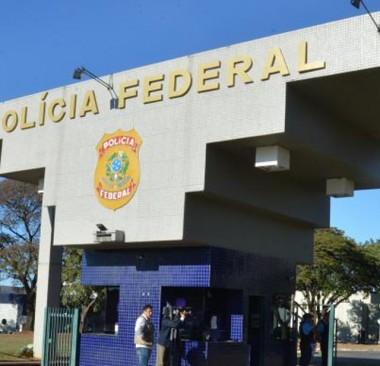 PF prende advogado suspeito de vender influência em decisões de STF e STJ