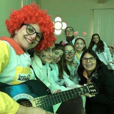 McDia Feliz: campanha pretende ultrapassar os 380 mil de 2015