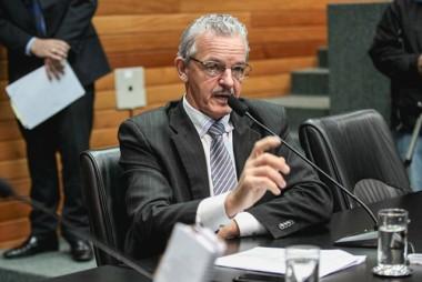 CCJ aprova restituição de mandatos de políticos cassados pela ditadura militar