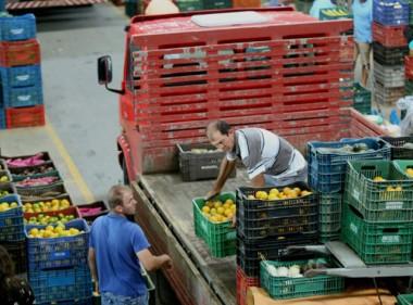 Compre de SC fortalece produtores catarinenses e o agronegócio