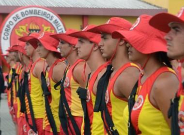 Operação Veraneiro mobiliza mais de 10,5 mil profissionais